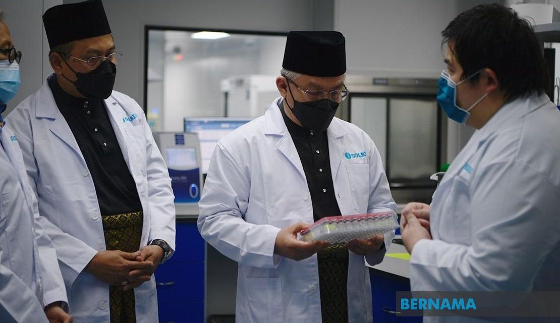 https://www.southerncrescent.com.my/wp-content/uploads/2021/08/CANSINO-AND-SINOVAC-VACCINES-FOR-SIX-STATES-WITH-LESS-THAN-50-PCT-OF-PEOPLE-VACCINATED-DR-ADHAM-SOUTHERN-CRESCENT-SDN-BHD-NEGERI-SEMBILAN-WHATSAPP-0199199334-1110x640.jpg