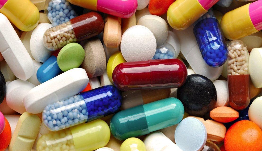 https://www.southerncrescent.com.my/wp-content/uploads/2021/08/NO-BREAK-IN-SUPPLY-OF-COVID-19-MEDICINES-DESPITE-INCREASED-DEMAND-–-HEALTH-DG-SOUTHERN-CRESCENT-SDN-BHD-NEGERI-SEMBILAN-WHATSAPP-0199199334-1110x640.jpg